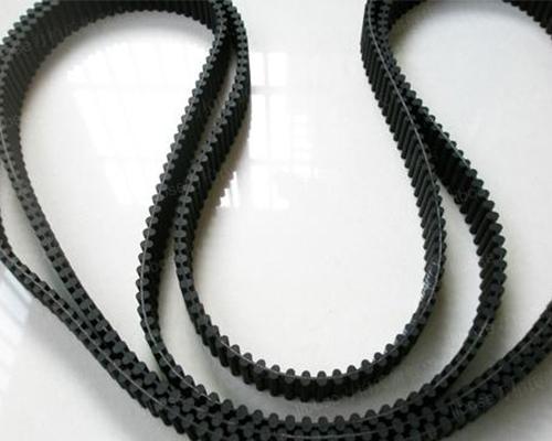 同步齿形带